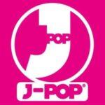2021 03 Marzo  Uscite J Pop