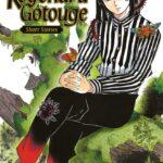 Koyoharu Gotouge Short Stories