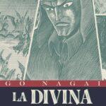 La Divina Commedia Omnibus
